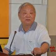 Xu Youbang