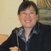 Zhang Yuchun