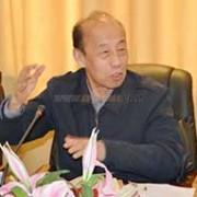 Wang Guodong